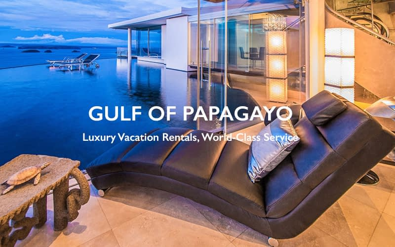 Gulf of Papagayo