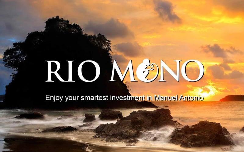 Rio Mono